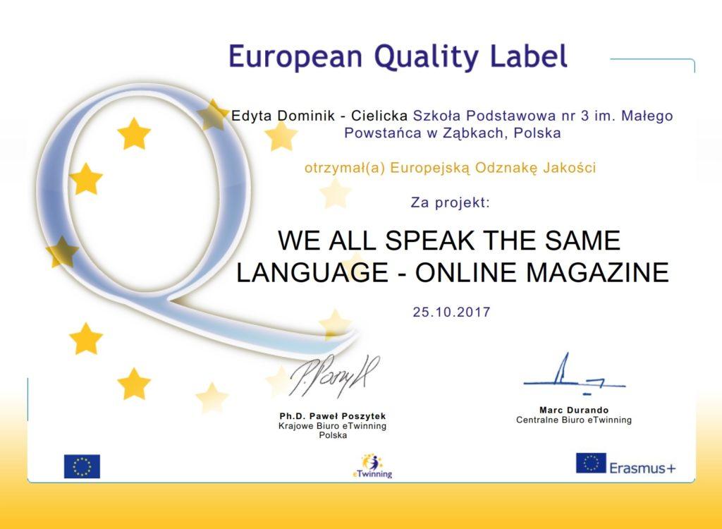 EuropenQaityCielicka